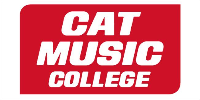 大阪創都学園 キャットミュージックカレッジ専門学校
