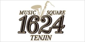 Musicsquare1624TENJIN